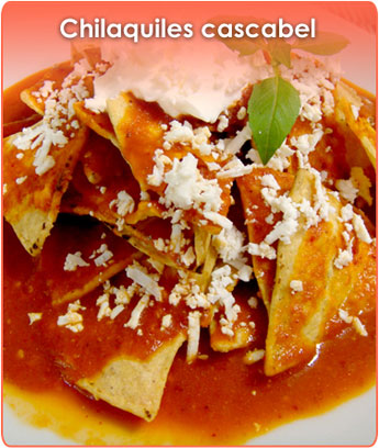 chilaquiles casbabel