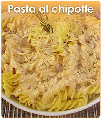 Muy dulces como cocinar pasta italiana cocinas muy dulces for Cocinar noodles
