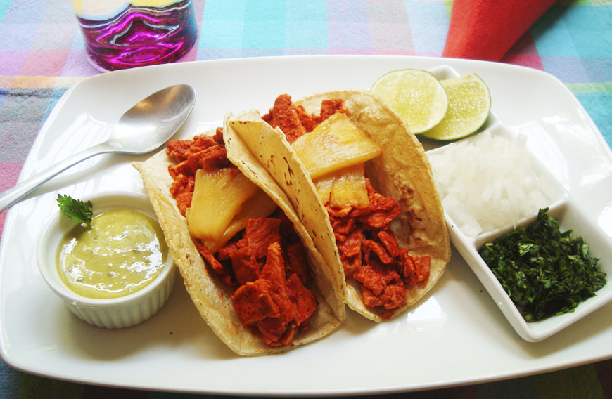 the geography of tacos al pastor Charlotte in five tamales unwrapping cultural geography by tom hanchett and eric hoenes del pinal (gravy including tacos al pastor and pozole.